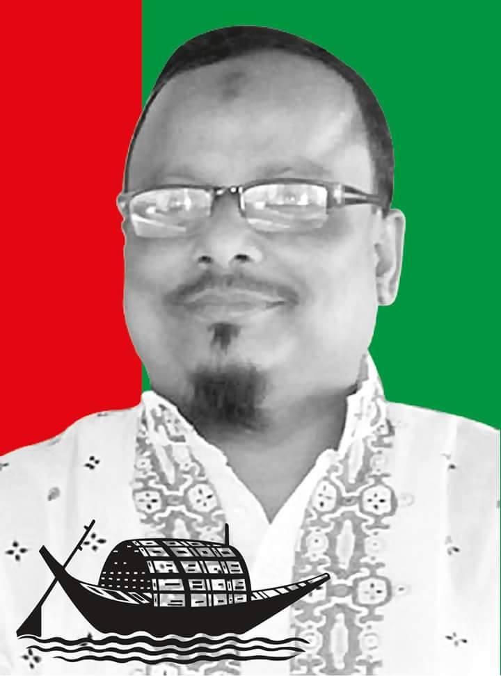 শিবগঞ্জ পৌরসভা নির্বাচনে মেয়র পদে তৌহিদুর রহমান মানিক নির্বাচিত