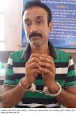 গাবতলীতে ১ কেজি ৩'শ গ্রাম  গাঁজাসহ ব্যবসায়ী গ্রেফতার