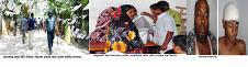 সোনাতলায় ইউপি নির্বাচনে ব্যাপক সহিংসতা   আহত ২৫  ঃ ভোট কারচুপির অভিযোগে ৫ চেয়ারম্যান প্রার্থীর ভোট বর্জন