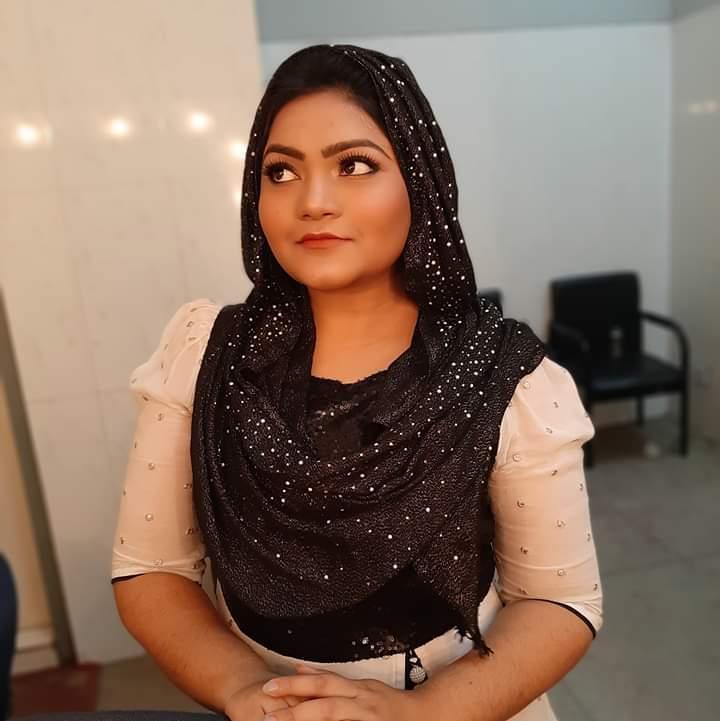 বেলালের সুরে সুফি গান নিয়ে আসছে সাবরিনা সাবা