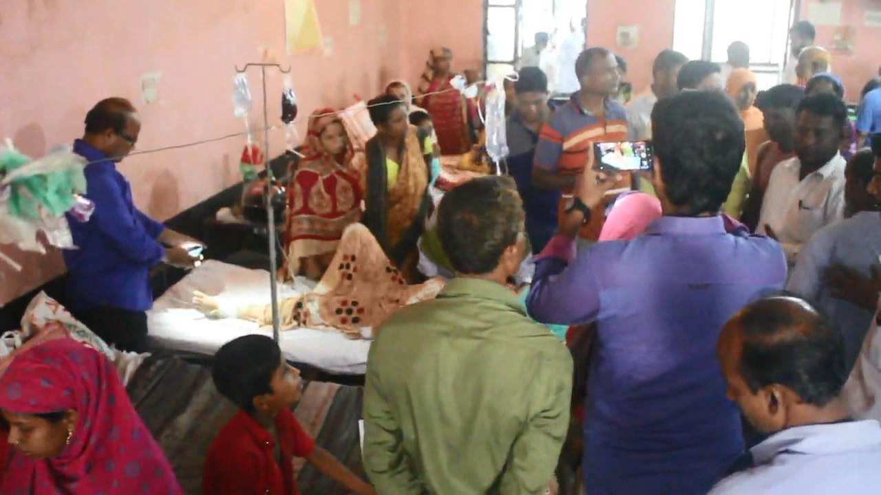 """বখাটের ছুরিকাঘাতে তানজিনার মৃত্যুতে """"পুরো পরিবারটি ডুবে আছে শোকের সাগরে"""""""