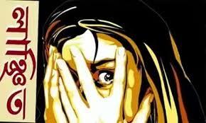কালিয়াকৈরে টাকা না পেয়ে ভাংচুর,এক নারীকে লাঞ্চিত, টাকা লুটের অভিযোগ