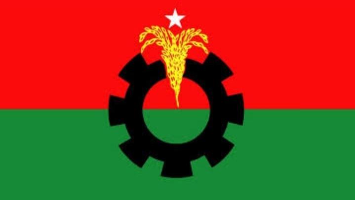গাইবান্ধা গোবিন্দগঞ্জ উপজেলা বি এন পি নব গঠিত কমিটি বিলুপ্ত ঘোষণা