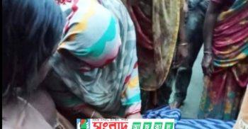 গোবিন্দগঞ্জে পানিতে ডুবে দুই শিশুর মর্মান্তিক মৃত্যু